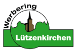 Werbering Lützenkirchen